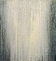 "Saatchi Art Artist Heidi Thompson; Painting, ""Grey Dawn Awakening"" #art"