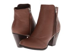 574b517eb Charles Albert New-9525 Brown - 6pm.com Long Brown Boots