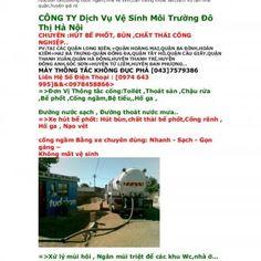 Địa chỉ,xe hút bể phốt,may thông tắc cống,trụ sở thong tac cong,chau rua,chậurửa,bồn cầu,đường nước ngầm,nhà vệ sinh,cần thông thoát sàn,dịch vụ tận nhàquận. http://slidehot.com/resources/hut-be-phot-tai-hoang-mai-0978-45-8866-p-v-ca-ngay-le-gia-re-chuyen-nghiep-tho-thi-cong-nhanh-dich-vu-dich-vu.37392/