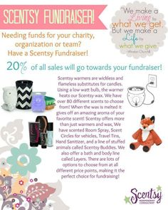 Place Your Order Today at:  Www.cortneylyons.scentsy.us www.facebook.com/cortneylyonsindependentscentsyconsultant