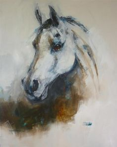 Manyung Gallery Group - Contemporary Art Gallery in Melbourne Australia, offering visitors an inspiring collection of affordable art and sculpture. Protea Art, Horse Sketch, Horse Artwork, Smart Art, Horse Drawings, Horse Print, Equine Art, Watercolor Animals, Fauna