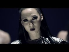 "Tiger JK (타이거JK) of MFBTY - ""Blazing"" 이글거려 (Feat. YOON MIRAE (윤미래), Bizzy) - music video, Hanwha Eagles"