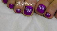 @pelikh_Фотографии Идеи дизайна ногтей - фото,видео,уроки,маникюр!