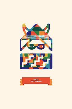 Vico Pat Findro