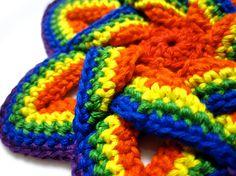 ... Crochet   Pinterest   Crochet Penguin, Applique Patterns and Crochet