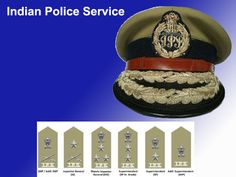 Lalit Shastri The cadre management of an all-India Service like the Indian Police Service and the placement and postings of top-most and senior officials belonging to this elite service leaves much…