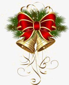 Christmas Bows, Christmas Clipart, Christmas Wishes, Christmas Time, Vintage Christmas, Xmas Drawing, Christmas Drawing, Christmas Paintings, Wallpaper Natal