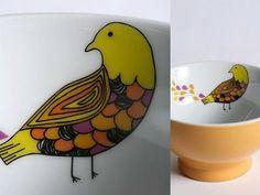 print & pattern blogs urban outs