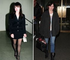shannen doherty and ashley hamilton - - Yahoo Image Search Results