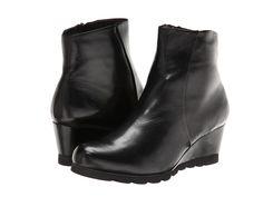f1375f6ba670 Spring Step Ravel Women s Shoes Black