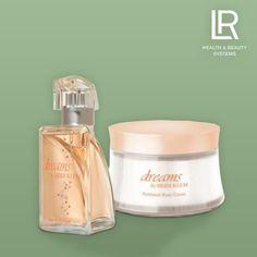 LR Parfums - LR Health and Beauty - Activité à Domicile pour tous -  Web : https://infos.lr-partner.com/