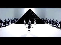 Illuminati 2013 - The Synagogue of Satan - YouTube