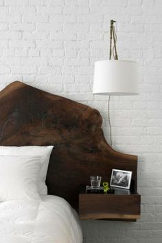 WOOD DESIGN INSPIRATION || Beds || #wood #bed #furniture