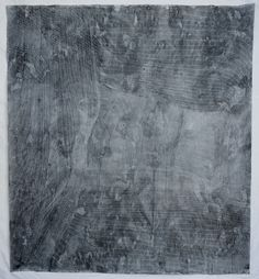 Bio    Born 1980, London, England  Lives and works in London, England, and Chamonix, France  SAM MESSENGER > VEIL FROM ERIDANOS  veilfromacheron.jpg    Sam Messenger  VEIL FROM ERIDANOS  2011  Pen & ink, ink wash, starch paste, and river water on paper  65 x 64 inches  165.1 x 162.6 cm  signed and dated verso