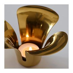 STILLHET Tealight holder  - IKEA