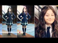 Soy Luna - Un nuevo mundo - YouTube
