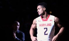 Why Maryland is Overvalued In the CBB AP Top 25 - We got our first look at the college basketball AP Top 25 when it was released around lunchtime on the East coast yesterday. Immediately people wanted to look to see if their team made the cut and if so, where they fell. There weren't .....