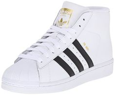 adidas Performance Pro Model J Basketball Shoe (Little Kid/Big Kid) ** Continue to the product at the image link.
