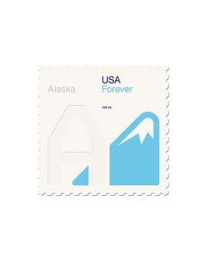 Stamp concept