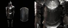 Gondor Armour