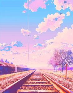 """(Open RP) I tighten the straps on my backpack. My white hospital clothes betray me and I start running even though I had already outrun the guards. I was so jittery the pebbles around me were floating slightly. 'You're telepathy is showing you idiot.' I scold myself. The pebbles drop and I keep walking fast. I look at the tower and keep my face forward """"make it to the tower. That's all you have to do."""" I say out loud. About an hour passes and I'm almost there. You had joined me on the other…"""