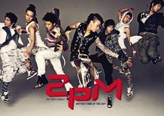 2PM - HOTTEST TIME OF THE DAY  #2pm