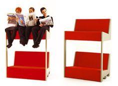 lego the movie treat box favor box gable box personalized diy digital file lego movie party pinterest geschenkkstchen lego und filme - Etagenbett Couch Lego Film