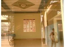 Cửa kính quận 2 quận 9 : Nhận lắp đặt cửa kính cường lực , cửa nhôm kính vách nhôm kính , vách kính văn phòng , sửa cửa kính