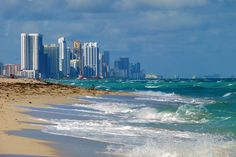 The luxury condos review Miami