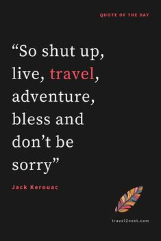 100 Travel Quotes – Inspiring The Journey Ski Canada, Canada Travel, Air Travel, Japan Travel, Winter In Japan, Atlantic Canada, Writing Notebook, Best Travel Quotes, Newfoundland And Labrador