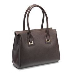 Geanta ECCO Medina Kate Spade, Tote Bag, Shoes, Zapatos, Shoes Outlet, Carry Bag, Tote Bags, Shoe, Footwear