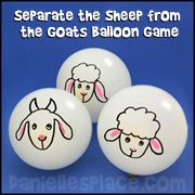 Bible Lessons iwth crafts and bible games for Sunday School and Children's Minsitry - Index G Sunday School Games, Sunday School Lessons, Sunday School Crafts, Lessons For Kids, Bible Lessons, Object Lessons, Farm Lessons, Bible Crafts For Kids, Preschool Bible