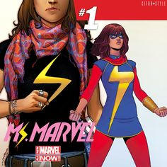 9 Female-Authored Comic Books You Need To Read