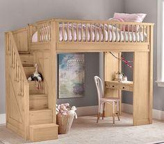 Home Interior Loft .Home Interior Loft