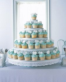 Google Image Result for http://www.weddingcupcakes.org/images/martha_stewart_cupcake.jpg