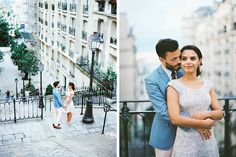 artisan-photographe-day-after-session-parismon-martre-chic-fineart-wedding-film-006