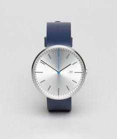 Norse Store | Premium Casual and Sportswear Online - Uniform Wares 200 Series Calendar Wristwatch
