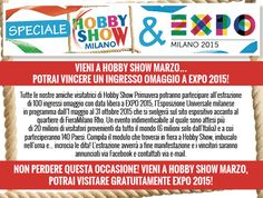 WEB-2015_Speciale-Expo_610px_2