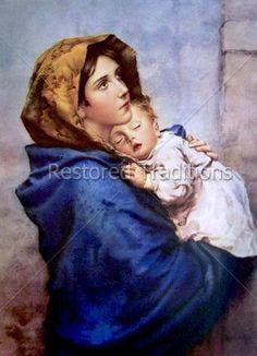 Die 861 besten bilder von zitate gott zitate glaube und gottes liebe - Teresa von avila zitate ...