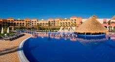 ocean coral turquesa riviera maya | Book a resource Contact hotel Slideshow Our Tariffs Our resources