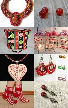 Temperature is rising 70 today by Grandma G. on Etsy--Pinned with TreasuryPin.com