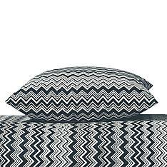 oz cushion 40x40 - 601