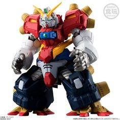 all 6 full set candy toy goods only Full comp FW GUNDAM CONVERGE ♯7