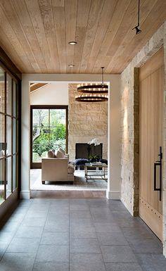 http://www.arcanumarchitecture.com/portfolio/residential/