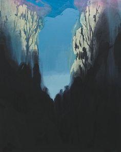 Ari Pelkonen Finland, Artwork, Artist, Outdoor, Painting, Inspiration, Outdoors, Biblical Inspiration, Work Of Art
