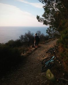 morning ride flavour from barcelona!