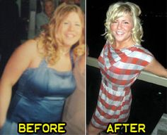 Weight Loss Stories - Kelsie Lost 38 Pounds - http://dbestdietplan.com/weight-loss-stories-kelsie-lost-38-pounds/