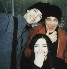Listen to music from Placebo like Every You Every Me, The Bitter End & more. Find the latest tracks, albums, and images from Placebo. Brian Molko, Joy Division, Music Stuff, My Music, Pink Floyd, The Beatles, Alternative Rock Bands, Band Photography, Love Band