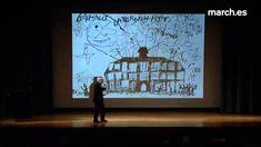Klee, un maestro: el tiempo de la Bauhaus Walter Gropius, Bauhaus, Architecture, Conference, Youtube, Amor, Art Rooms, Visual Arts, Contemporary Architecture
