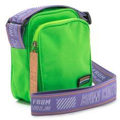 Cute Mini Backpacks, Cool Backpacks, Fashion Bags, Fashion Backpack, Aesthetic Bags, Best Travel Backpack, Kids Luggage, Side Bags, Favor Bags